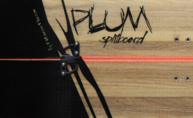 home-Plum-splitboard-val-thorens