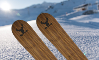 home-Rip-n-Wood-val-thorens