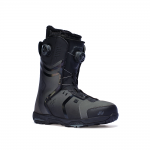 RIDE TRIDENT BOOTS